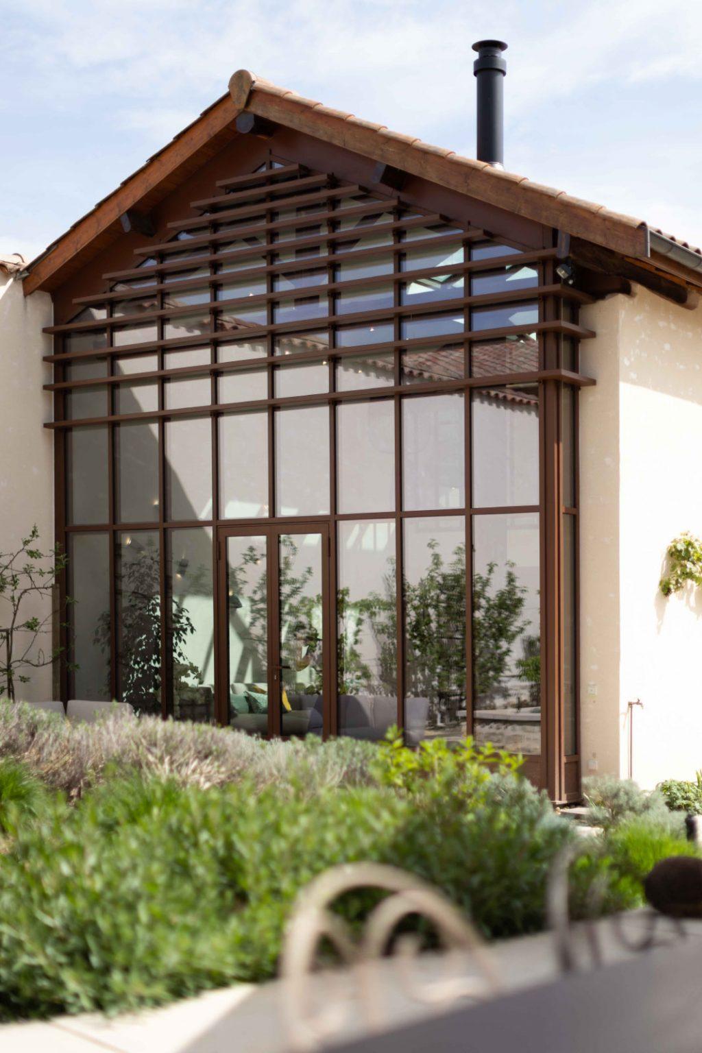 10_renovation-interieur_Idésial