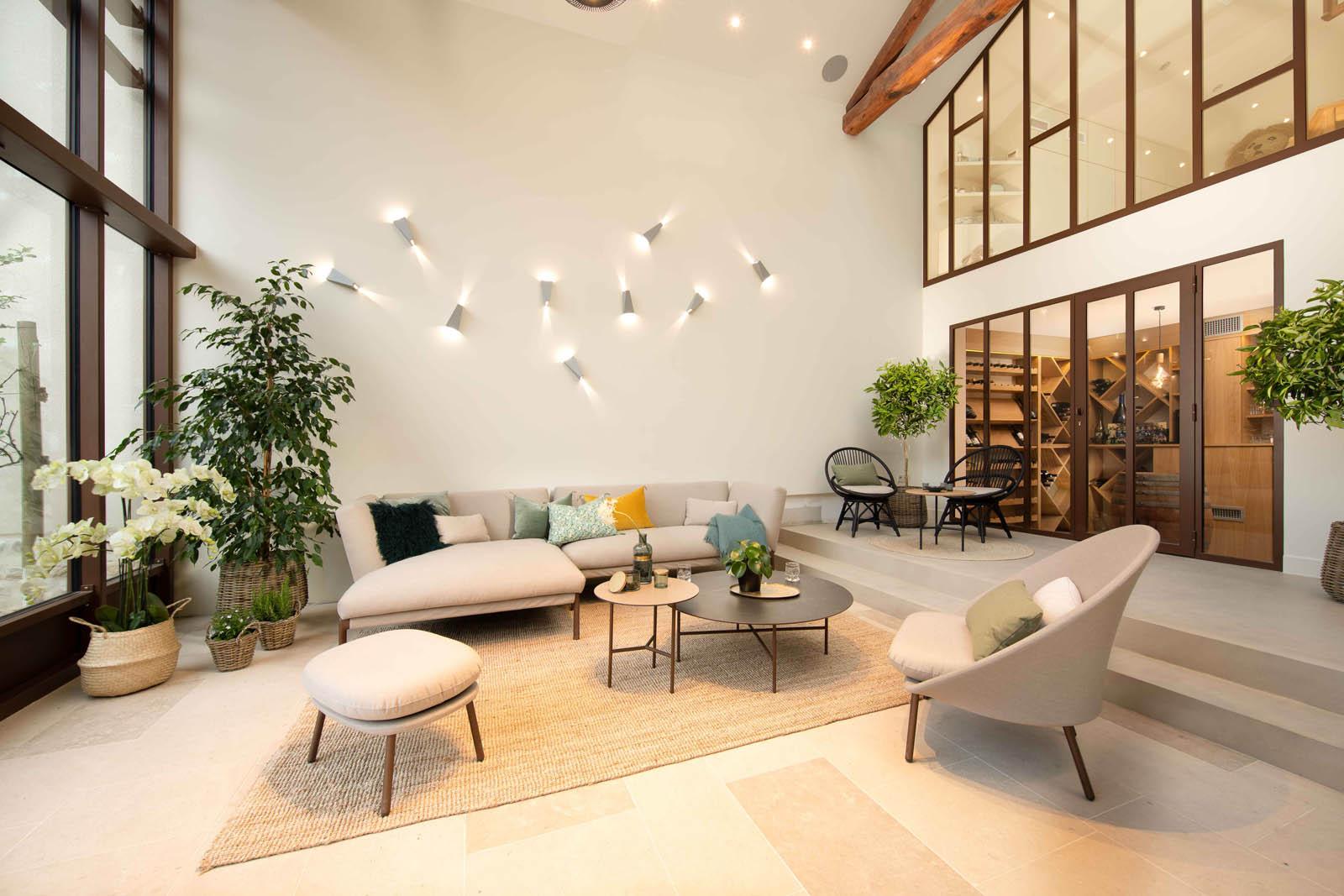 02_renovation-interieur_Invivhome-Idésia ©StudioRobinIssartel