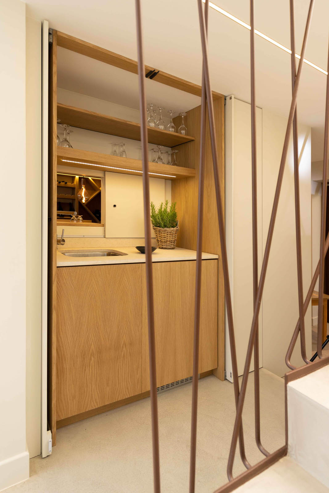 03_renovation-interieur_Invivhome-Idésia ©StudioRobinIssartel
