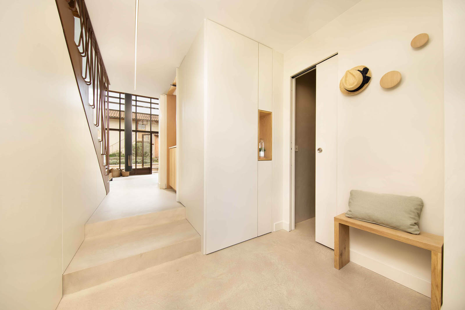 04_renovation-interieur_Invivhome-Idésia ©StudioRobinIssartel