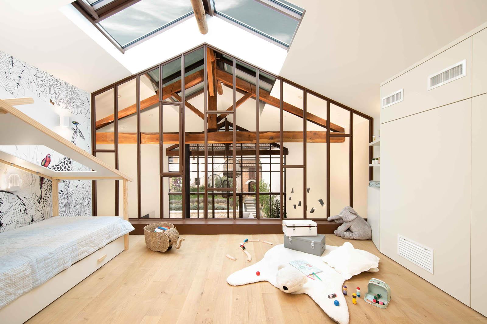 07_renovation-interieur_Invivhome-Idésia ©StudioRobinIssartel
